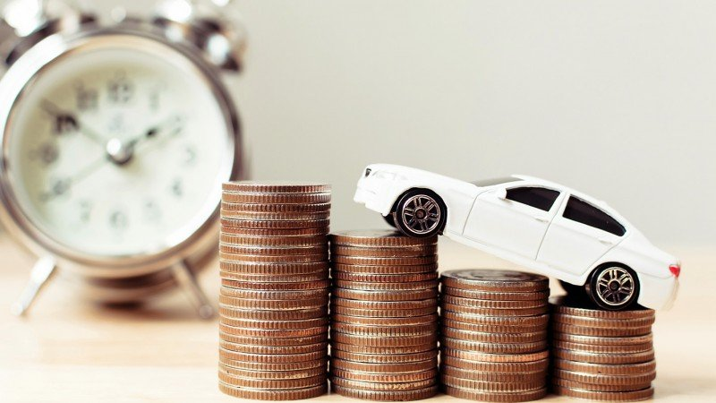 Doanh số ô tô Mỹ Quý III/2020 cho thấy những chuyển biến tích cực.