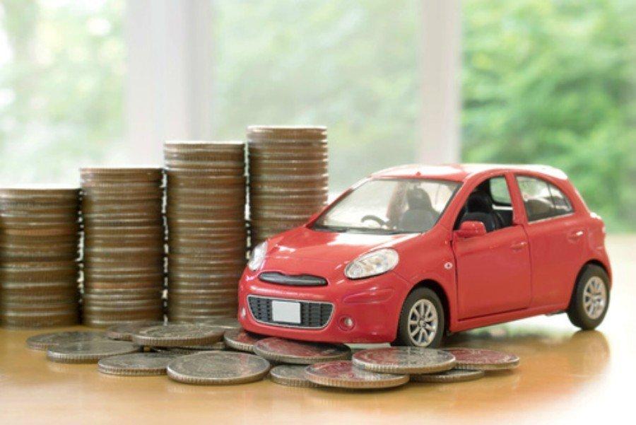 Doanh số ô tô Mỹ giảm trong Quý III/2020, có dấu hiệu hồi phục.
