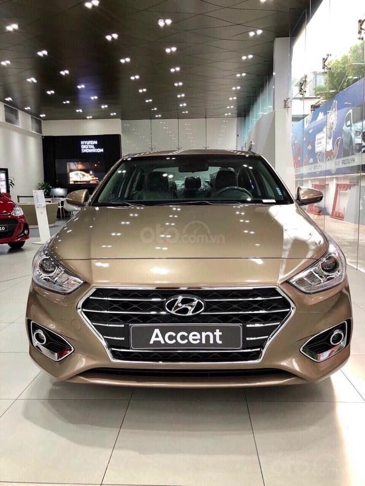 Chỉ còn 2 tháng ưu đãi 50% thuế trước bạ - Accent xe sẵn giao ngay, chỉ từ 419 triệu (4)