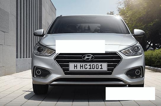 Bán Hyundai Accent AT đặc biệt 2020 (3)