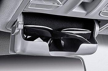 Bán Hyundai Accent AT đặc biệt 2020 (10)