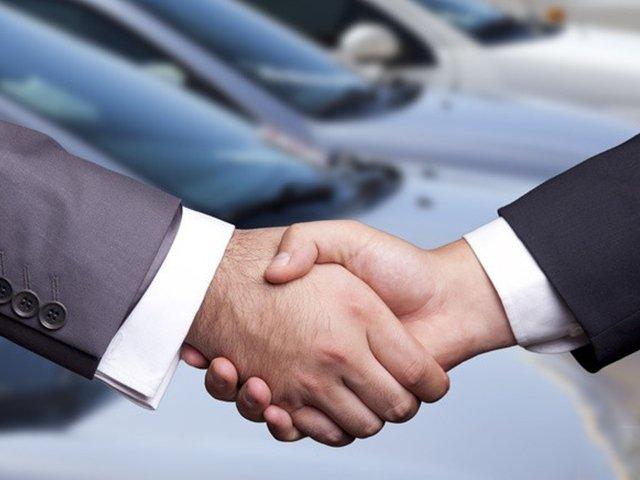 Oto.com.vn kết hợp cùng tinxe.vn và Xế Cưng: Giải pháp toàn diện cho hành trình mua sắm ô tô trực tuyến 1