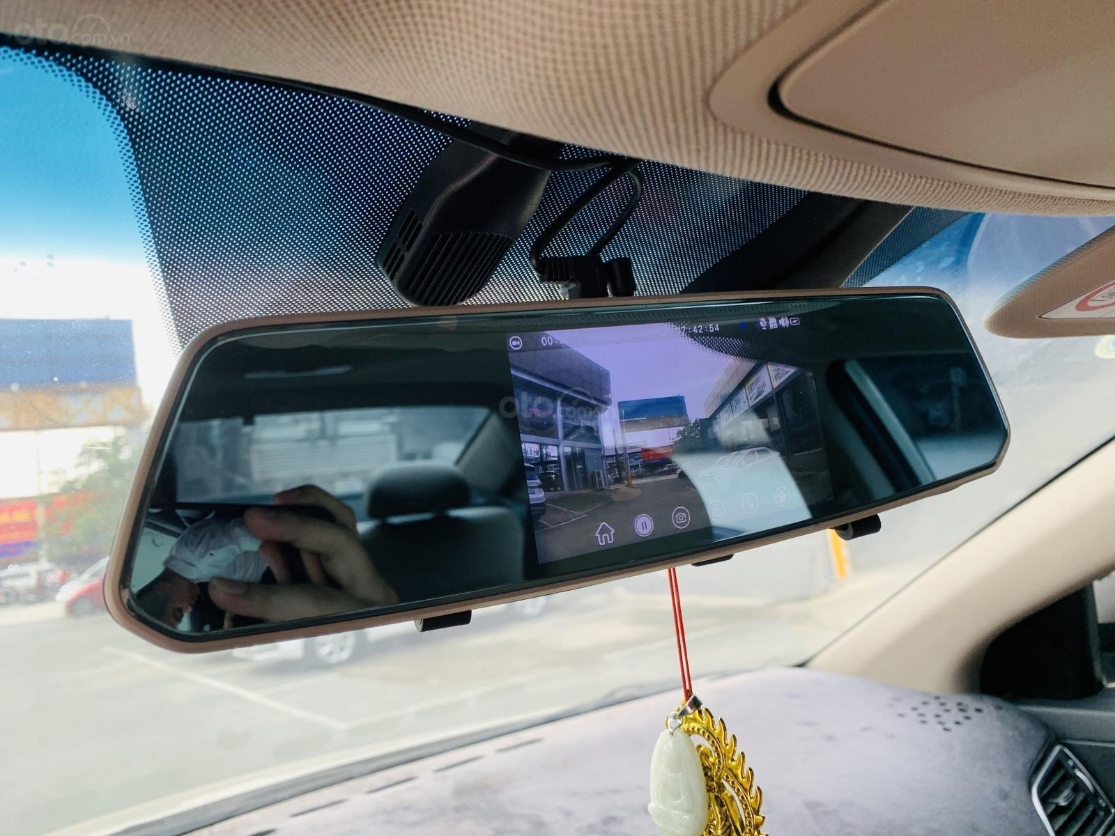 Bán Hyundai Elantra 1.6AT 2018 đăng ký 2019 (12)
