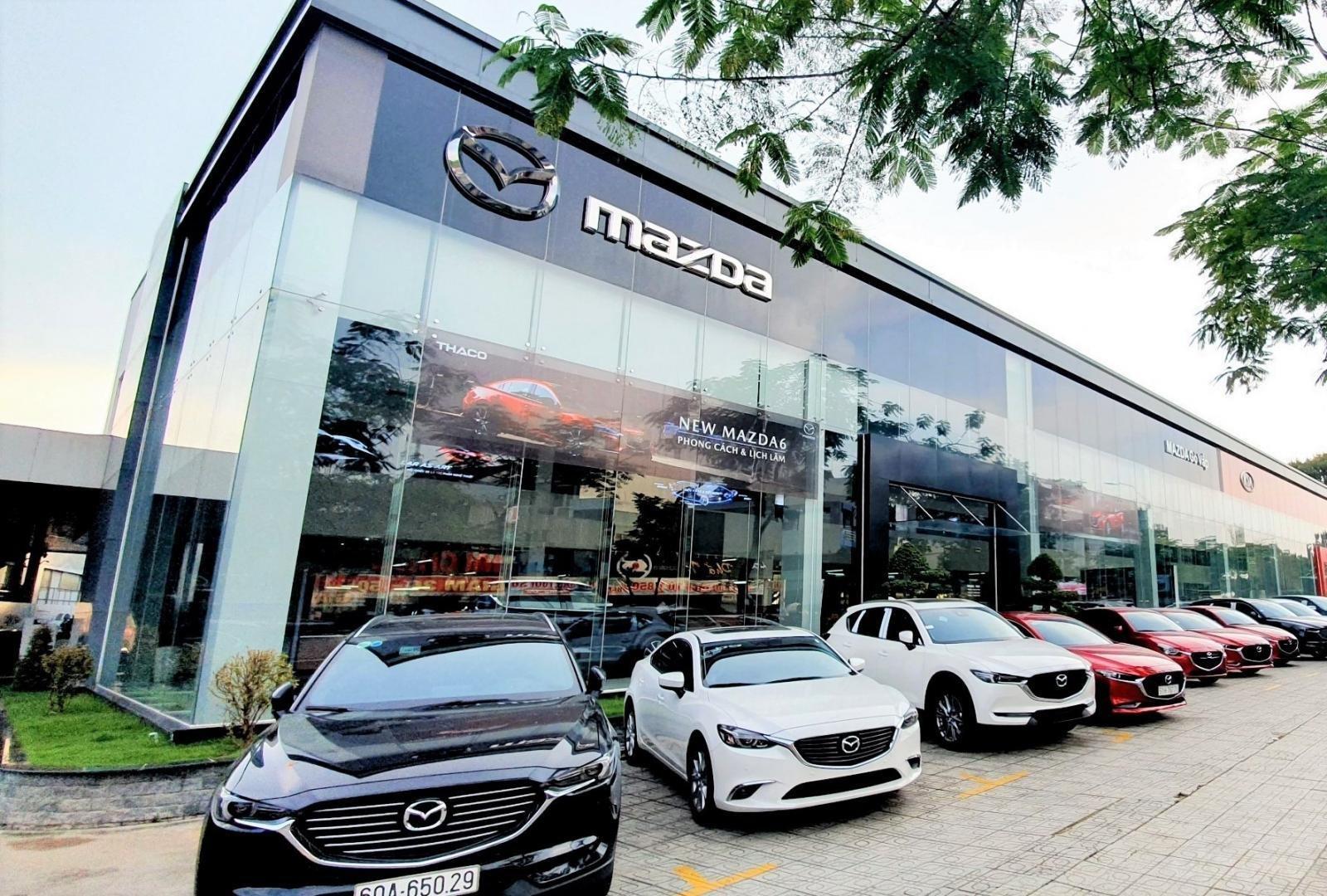 Mazda Gò Vấp (1)