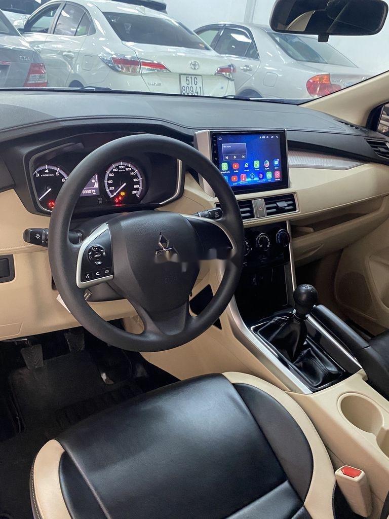 Bán Mitsubishi Xpander năm 2019, xe còn mới (6)