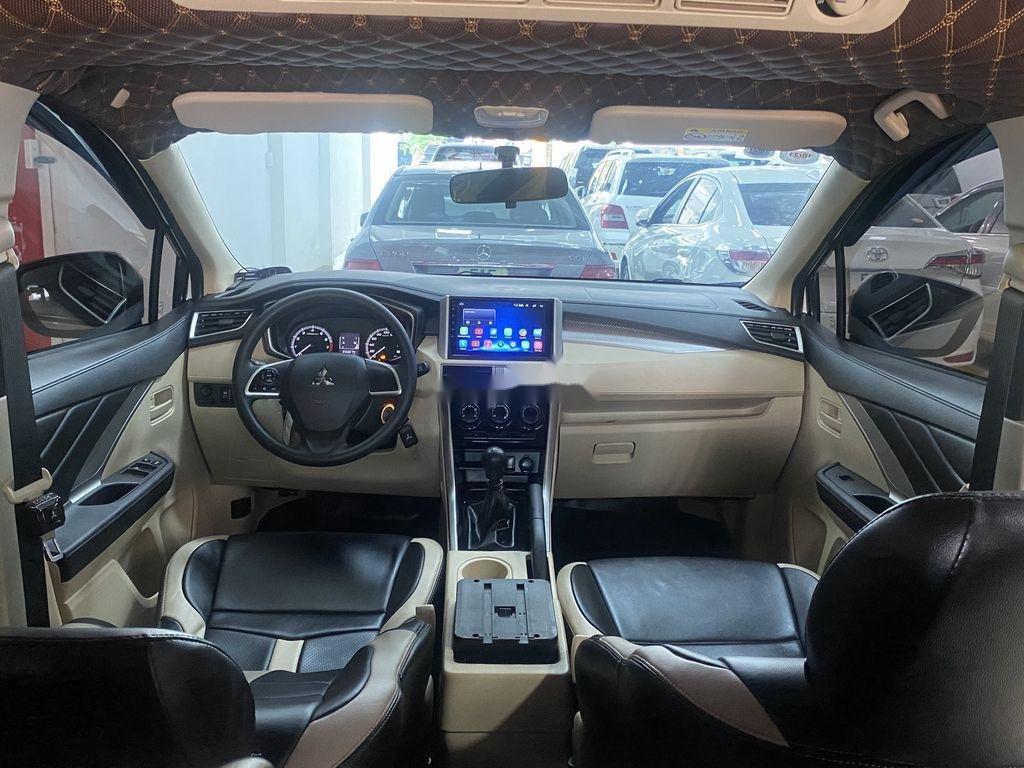 Bán Mitsubishi Xpander năm 2019, xe còn mới (5)