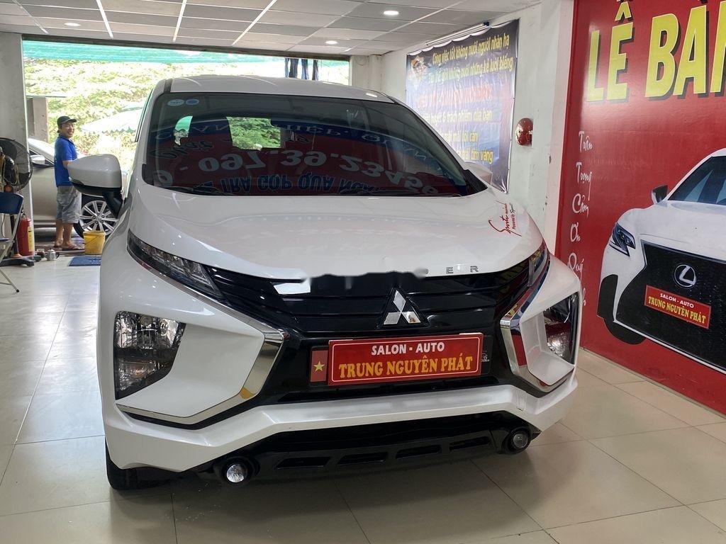 Bán Mitsubishi Xpander năm 2019, xe còn mới (1)