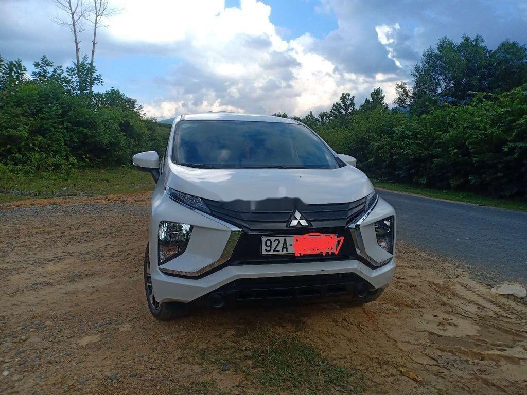 Cần bán Mitsubishi Xpander năm sản xuất 2019, nhập khẩu nguyên chiếc còn mới giá cạnh tranh (6)