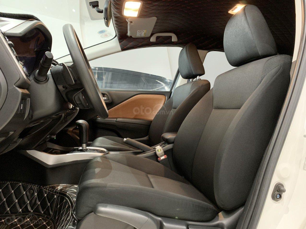 Bán xe Honda City xe gia đình, xe đẹp như mới, đi 67.000, trả góp chỉ 157 triệu (10)