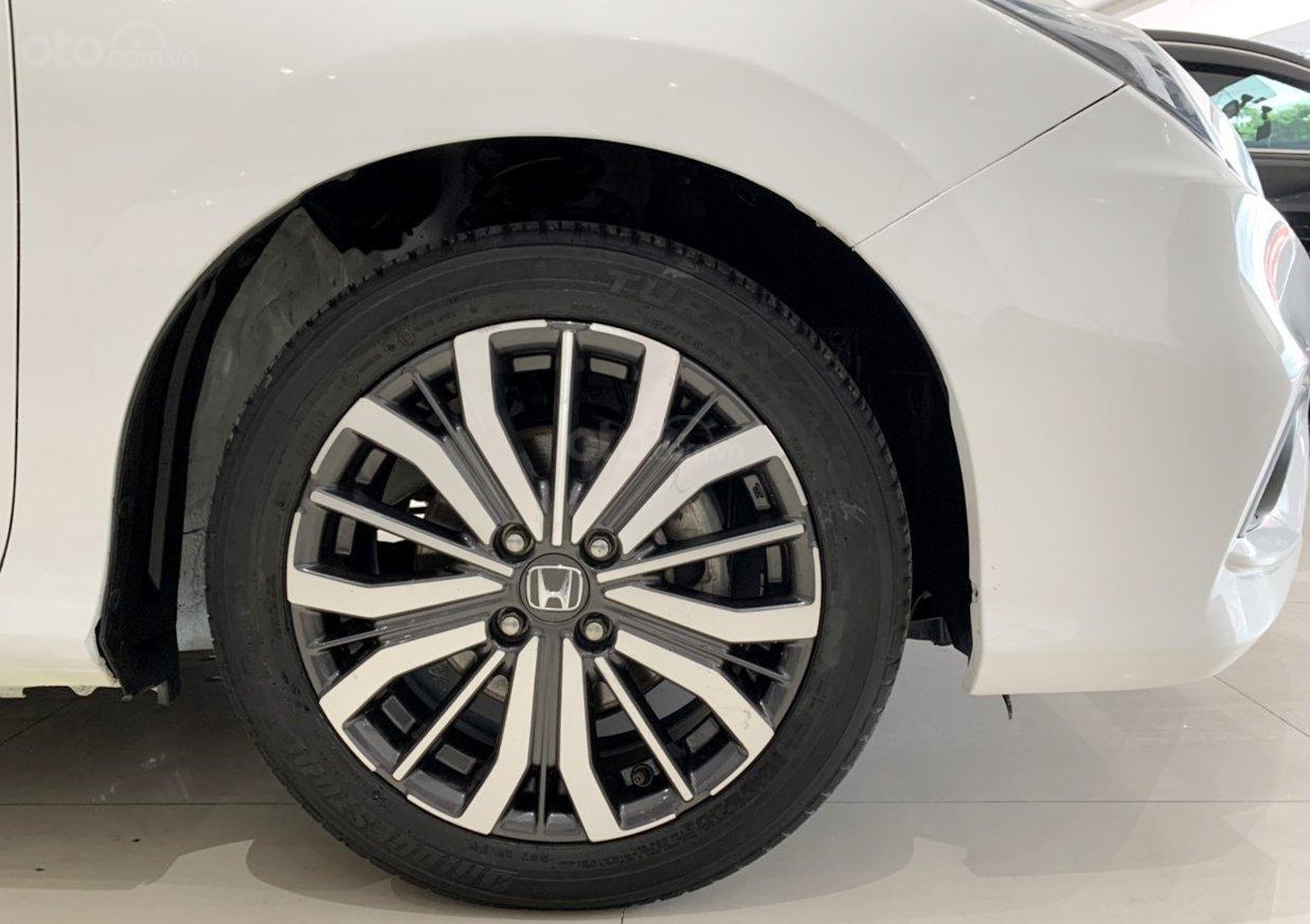 Bán xe Honda City xe gia đình, xe đẹp như mới, đi 67.000, trả góp chỉ 157 triệu (13)