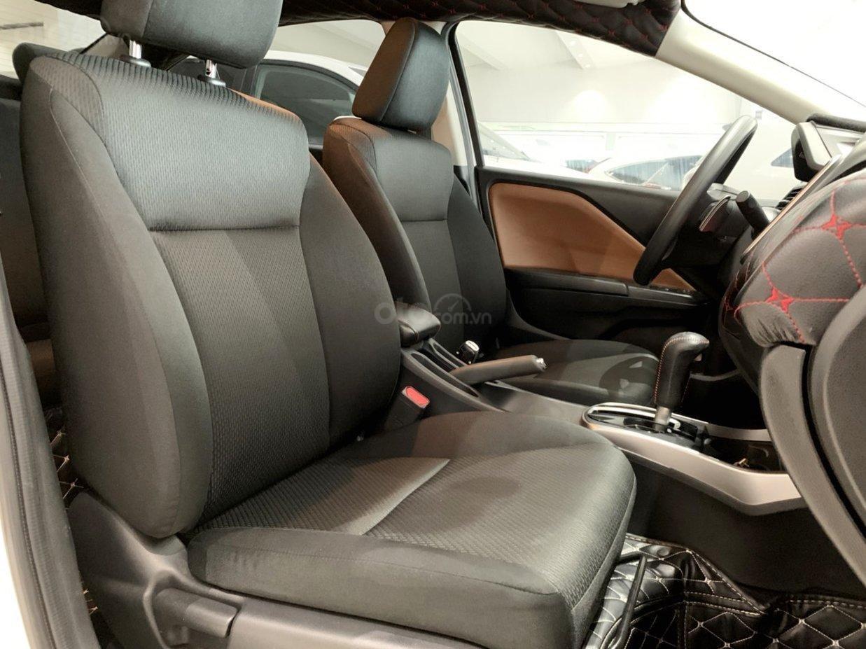Bán xe Honda City xe gia đình, xe đẹp như mới, đi 67.000, trả góp chỉ 157 triệu (11)