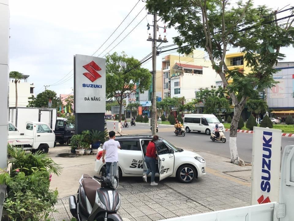 Suzuki Đà Nẵng (7)