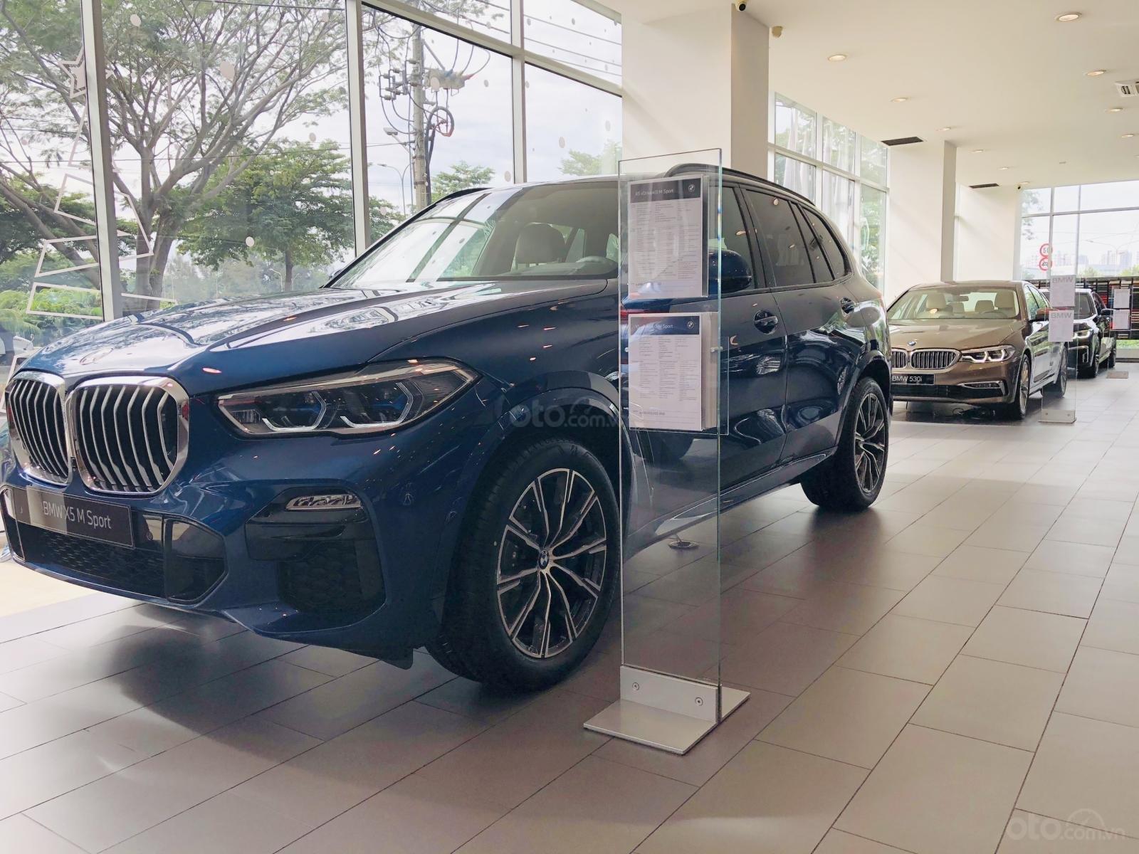 BMW PHÚ MỸ HƯNG (2)