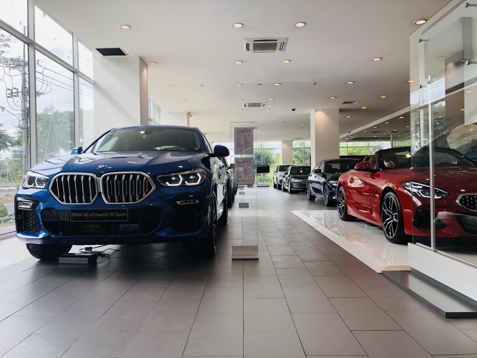 BMW PHÚ MỸ HƯNG (3)