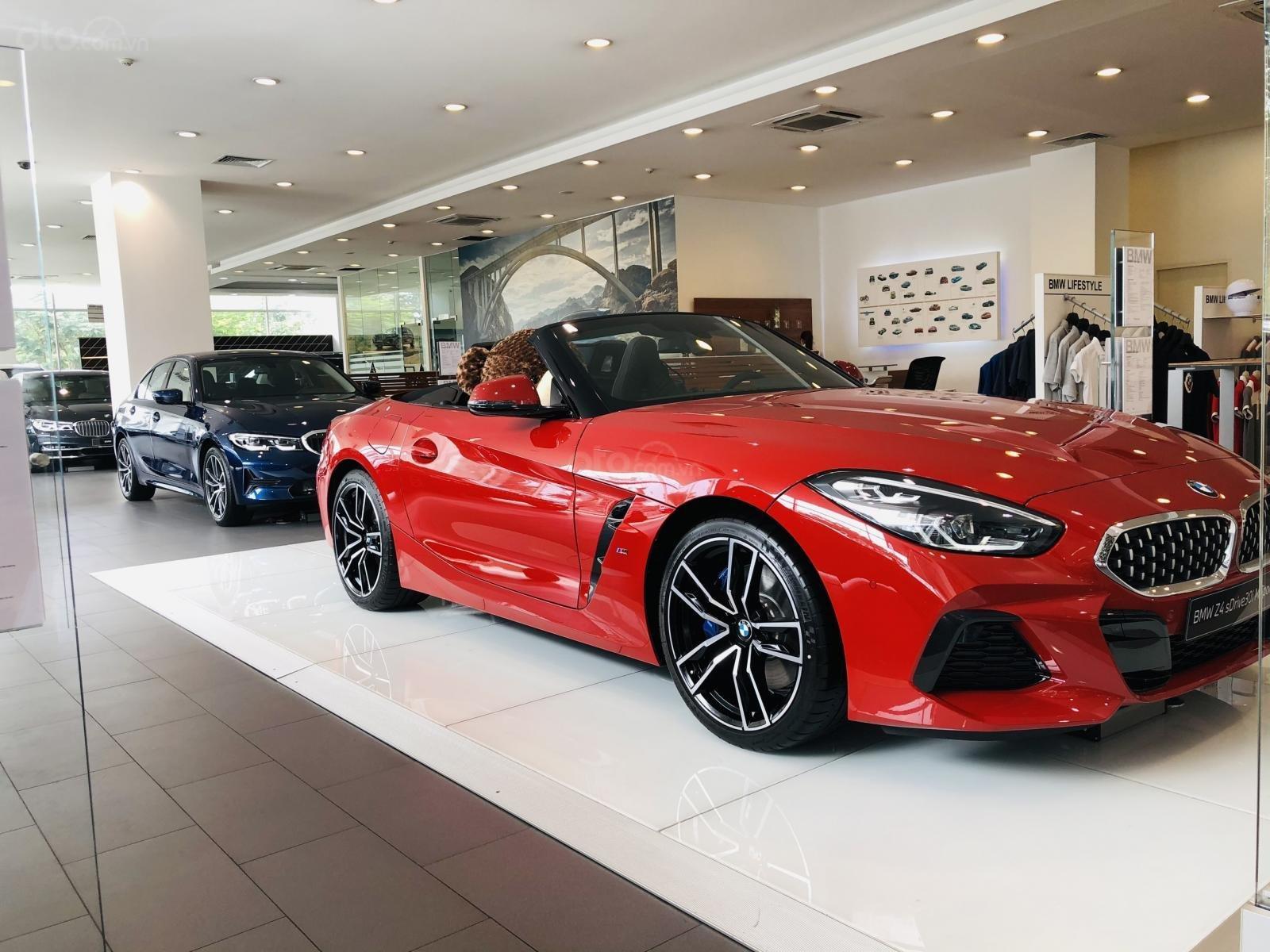 BMW PHÚ MỸ HƯNG (4)