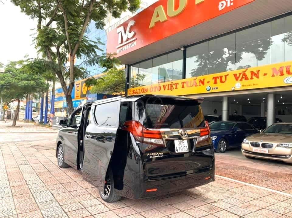 Việt Tuấn Auto (2)