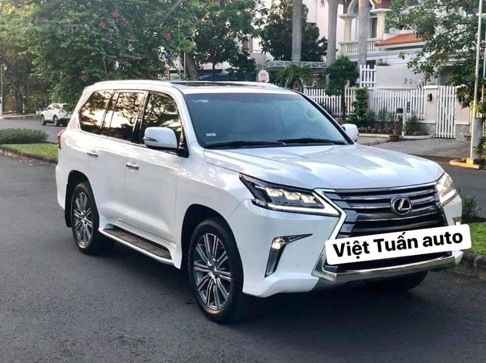 Việt Tuấn Auto (6)