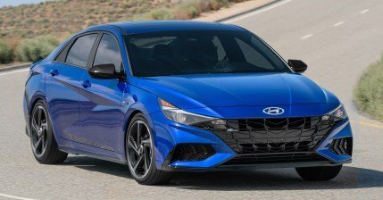 Hộp số Smartstream iVT hứa hẹn tăng cường độ trải nghiệm cho các mẫu xe Hyundai hiện đại.
