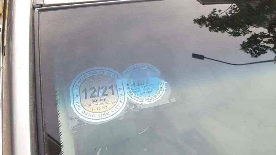 Cần bán gấp Nissan Tiida sản xuất năm 2009, xe nhập còn mới, giá tốt (6)