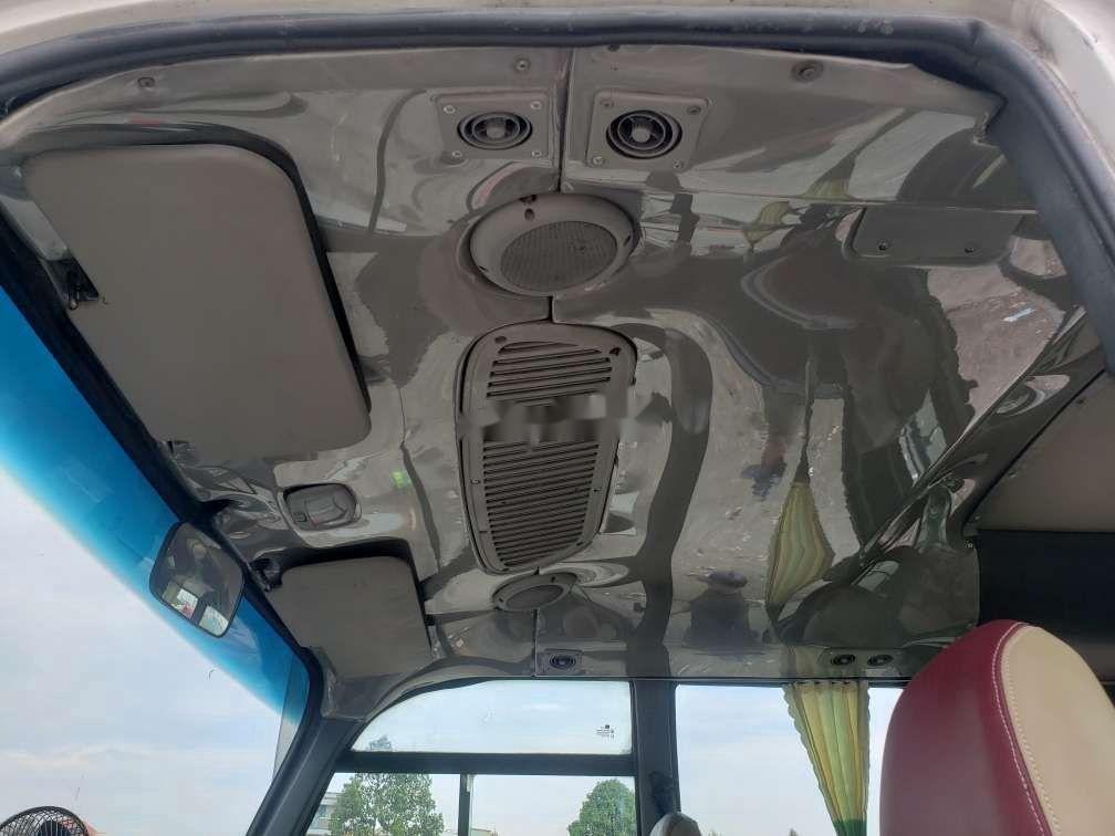 Bán xe Hyundai County năm sản xuất 2009, nhập khẩu nguyên chiếc còn mới (9)