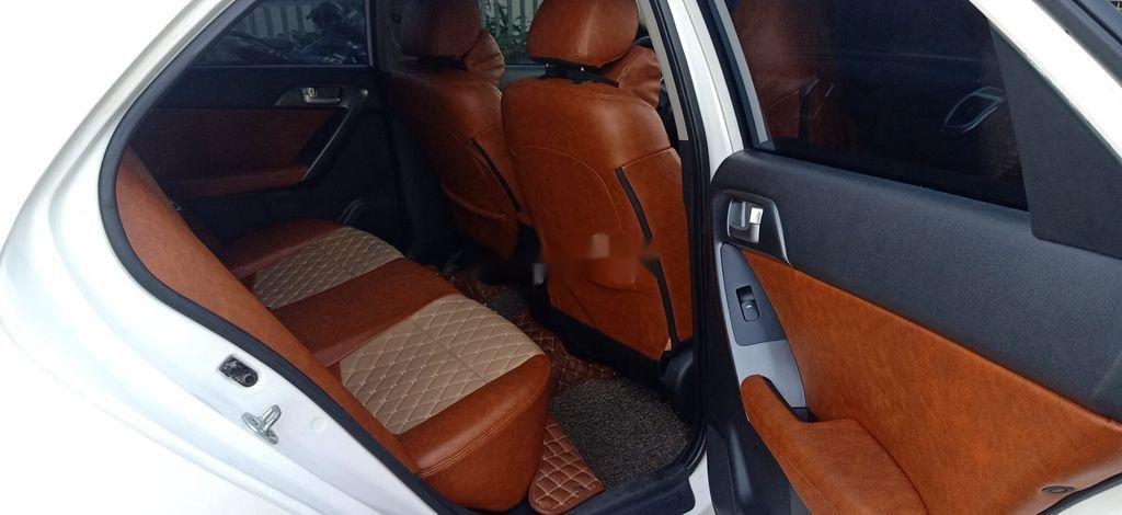 Bán ô tô Kia Forte sản xuất 2012, xe một đời chủ giá ưu đãi (6)