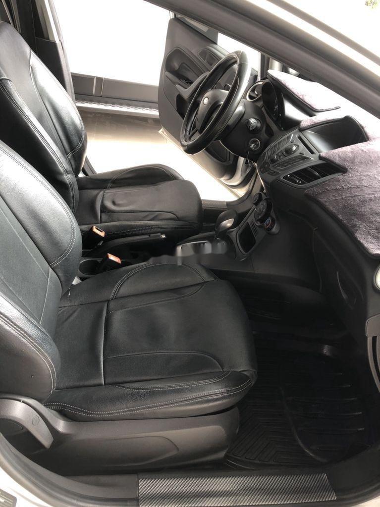 Bán Ford Fiesta 1.5 AT sản xuất 2014, giá chỉ 350 triệu (9)