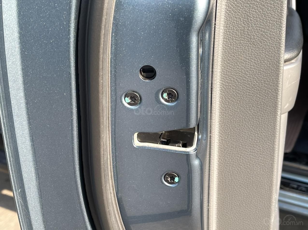 Bán Ford Ranger XLS đời 2014 bản 1 cầu số sàn 2.2, xe nhập khẩu (15)