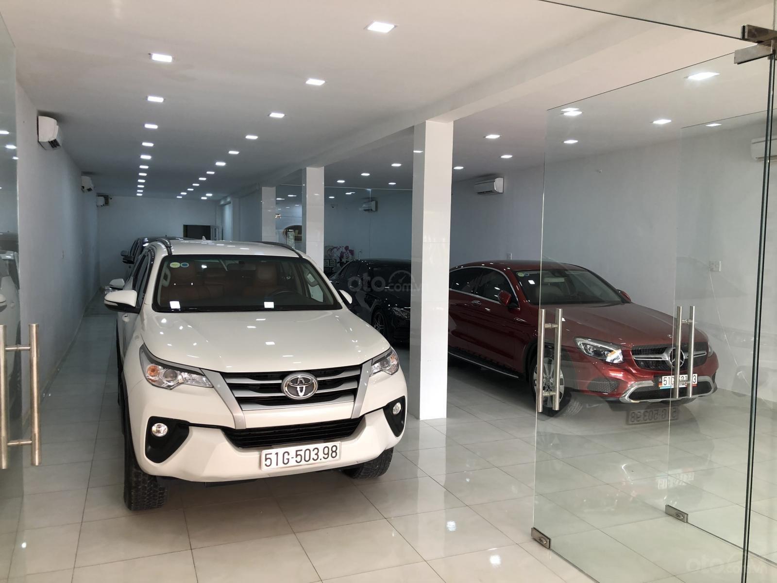 Auto Nam Sài Gòn  (4)