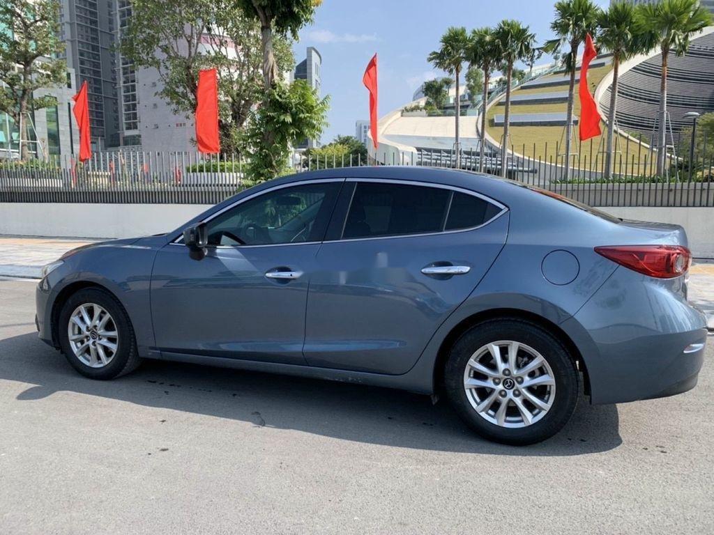 Bán Mazda 3 đời 2016, nhập khẩu nguyên chiếc, 510 triệu (3)