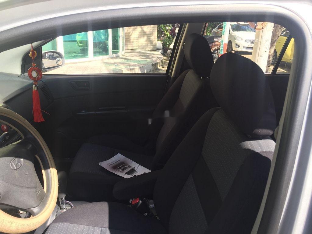 Cần bán Hyundai Click sản xuất 2010 còn mới (3)