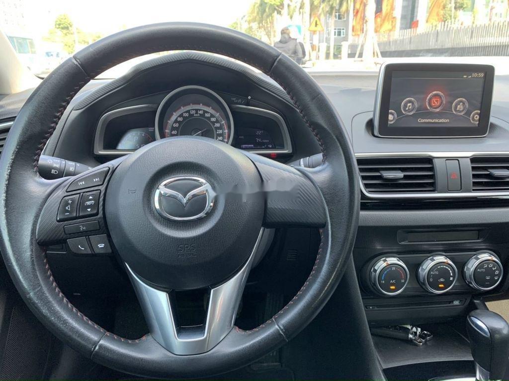 Bán Mazda 3 đời 2016, nhập khẩu nguyên chiếc, 510 triệu (6)