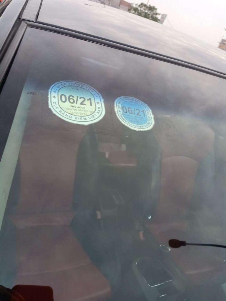 Bán Daewoo Lacetti năm sản xuất 2010, màu đen, nhập khẩu Hàn Quốc  (8)
