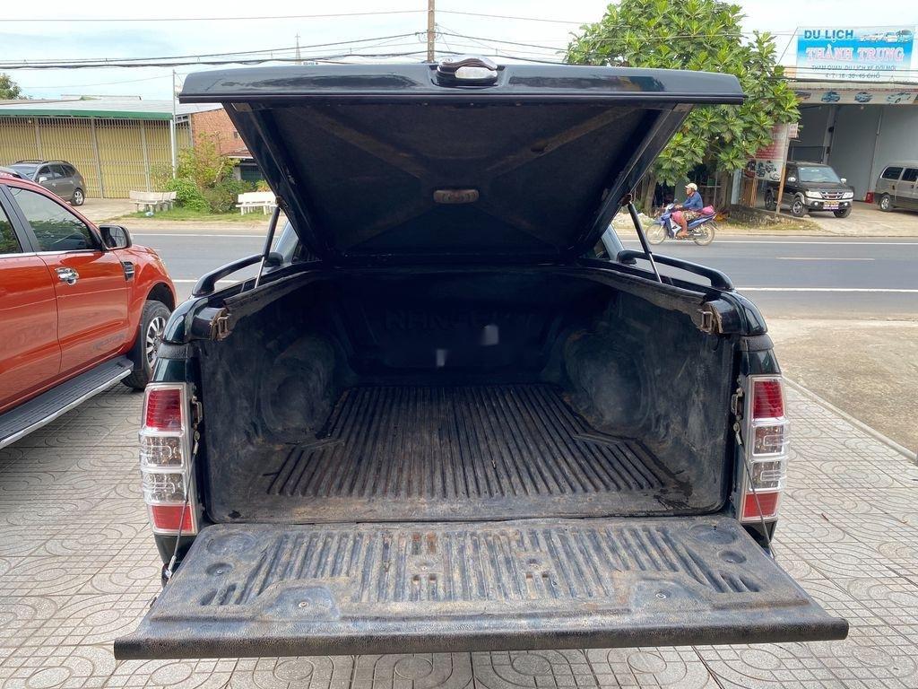 Bán xe Ford Ranger 2011, xe nhập còn mới (9)