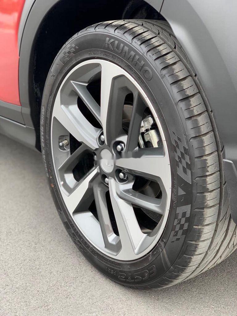 Bán xe Hyundai Kona sản xuất năm 2020 còn mới (12)