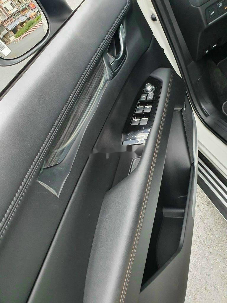 Bán Mazda CX5 Signature Pre 2.5AT FWD sản xuất năm 2020 (3)