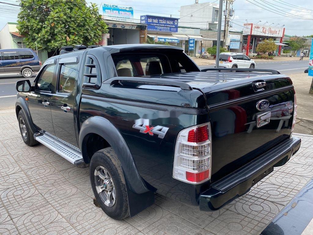 Bán xe Ford Ranger 2011, xe nhập còn mới (3)