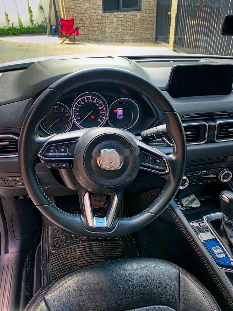 Bán Mazda CX 5 năm 2018 còn mới (6)