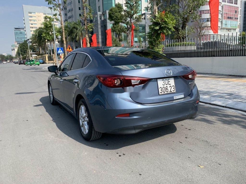 Bán Mazda 3 đời 2016, nhập khẩu nguyên chiếc, 510 triệu (5)