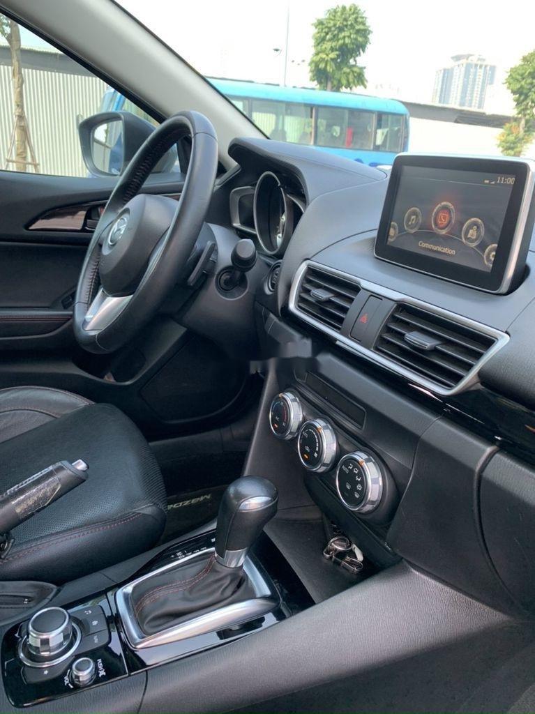 Bán Mazda 3 đời 2016, nhập khẩu nguyên chiếc, 510 triệu (7)