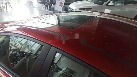 Bán xe Hyundai Elantra 2.0 AT sản xuất 2020, xe nhập, 699tr (7)