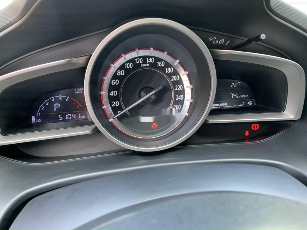 Bán Mazda 3 đời 2016, nhập khẩu nguyên chiếc, 510 triệu (9)