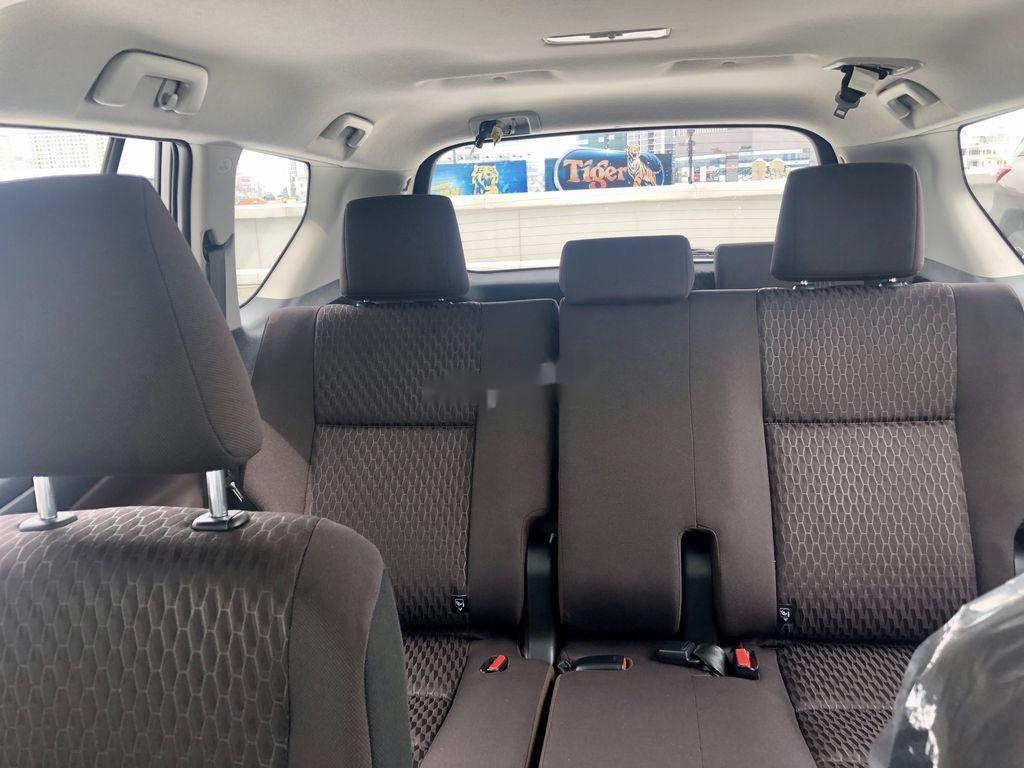 Bán ô tô Toyota Innova 2.0E MT năm sản xuất 2021 (7)