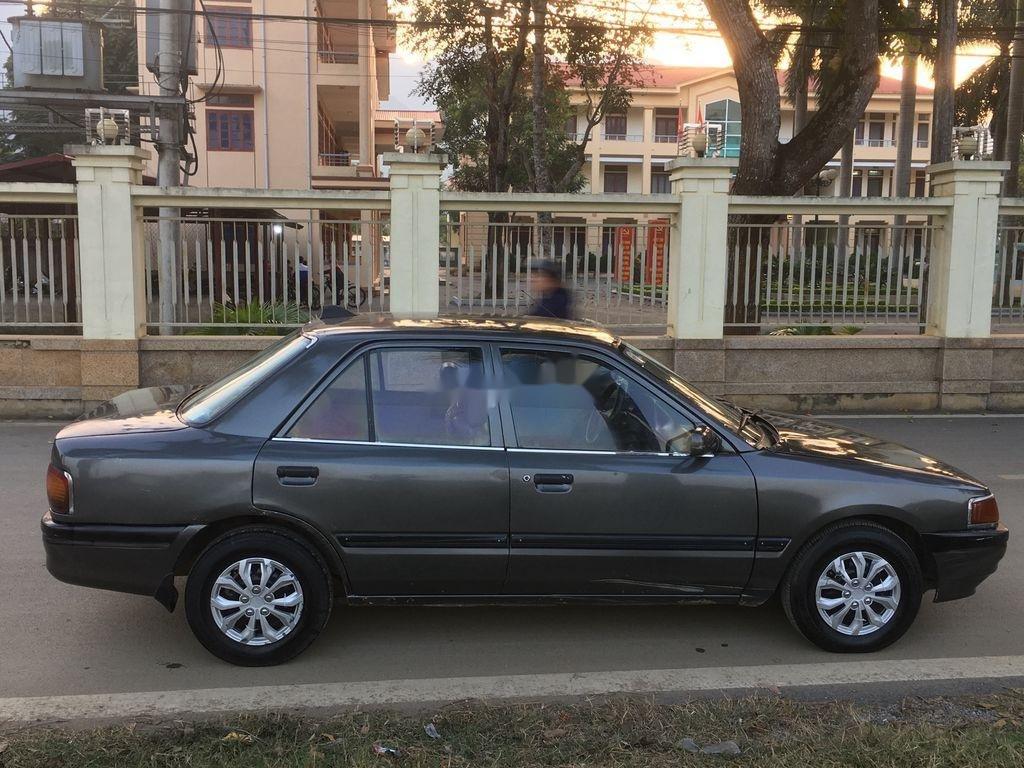 Bán ô tô Mazda 323 đời 1994, xe tập lái (5)
