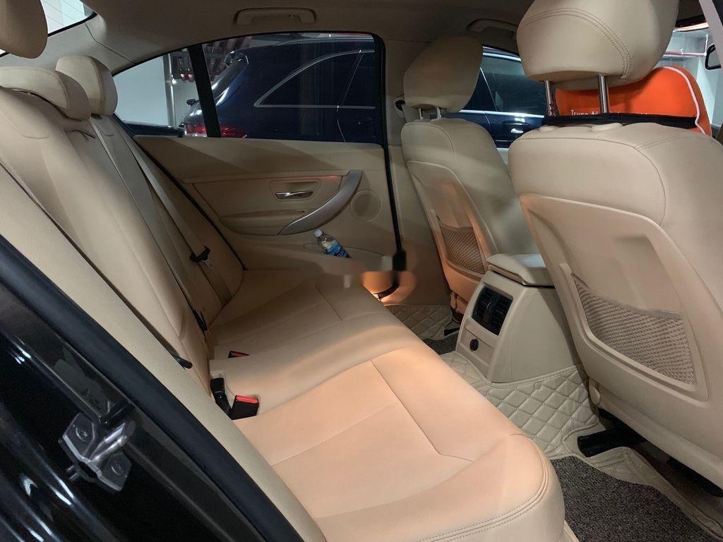 Bán BMW 3 Series 320i năm 2016, xe một đời chủ giá thấp (4)