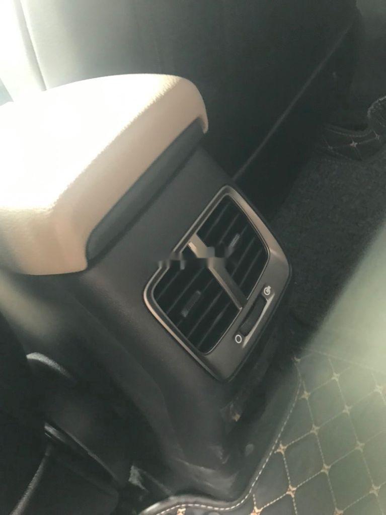 Bán xe Hyundai Accent sản xuất năm 2020 còn mới, giá 538tr (11)