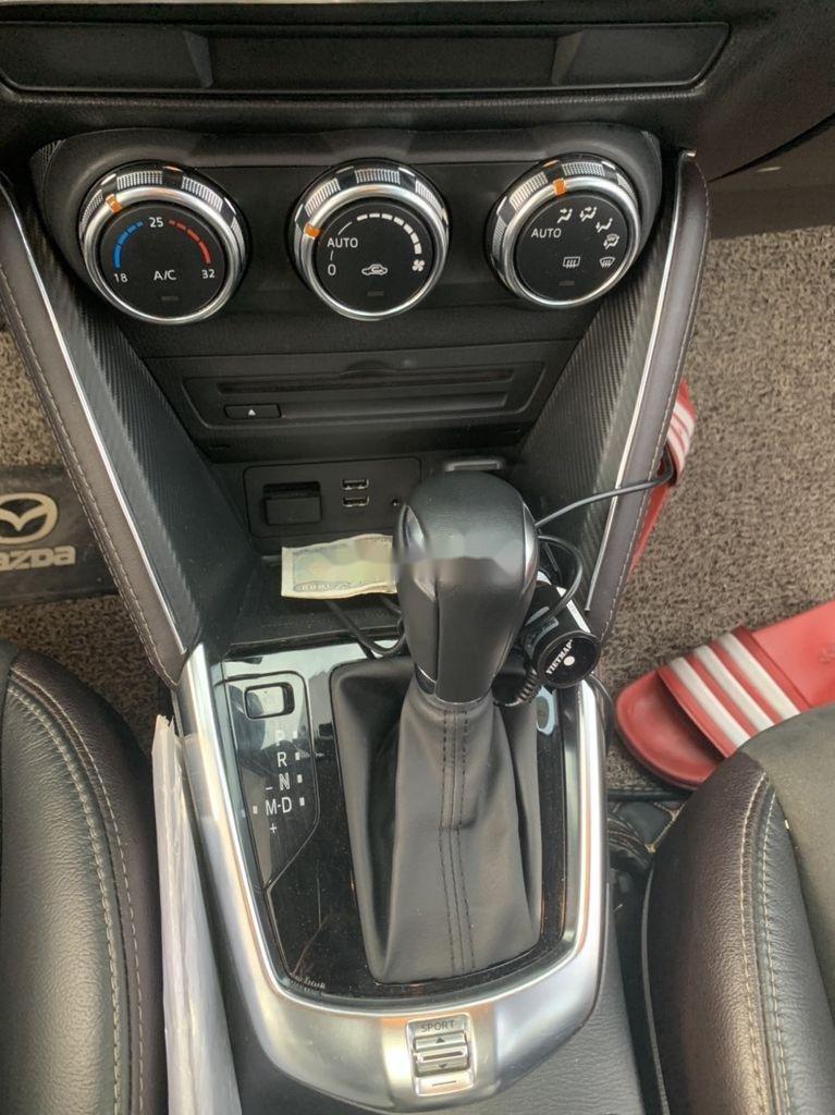 Bán Mazda 2 sản xuất 2019 còn mới, giá tốt (8)