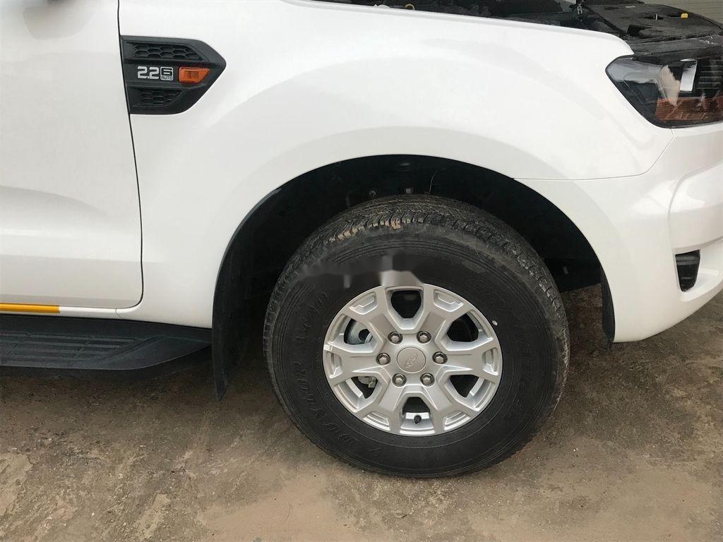 Bán Ford Ranger năm 2020 còn mới (11)