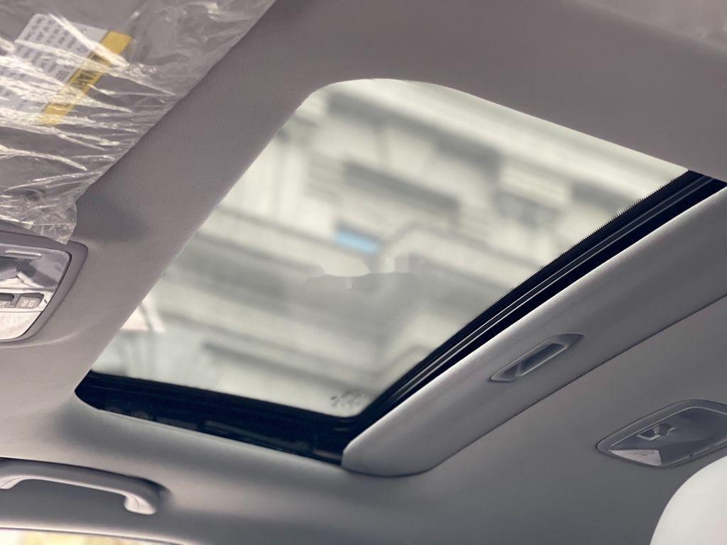 Bán ô tô Hyundai Avante sản xuất năm 2012, xe một đời chủ giá mềm (9)