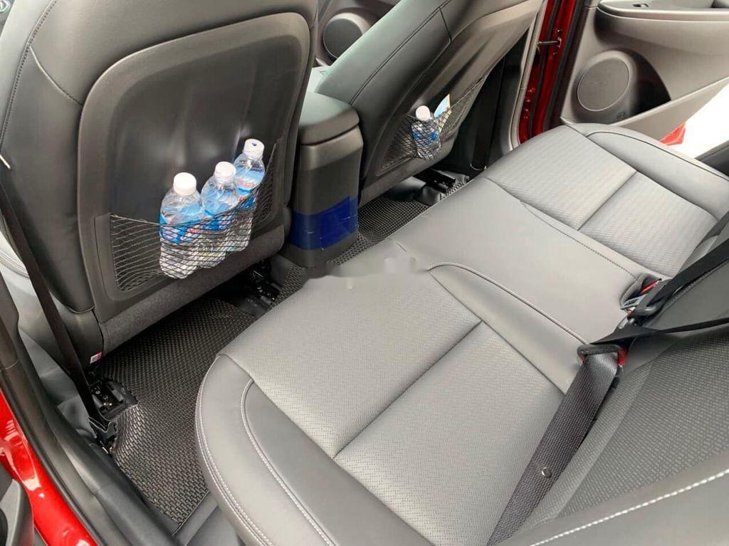 Bán xe Hyundai Kona sản xuất năm 2020 còn mới (10)