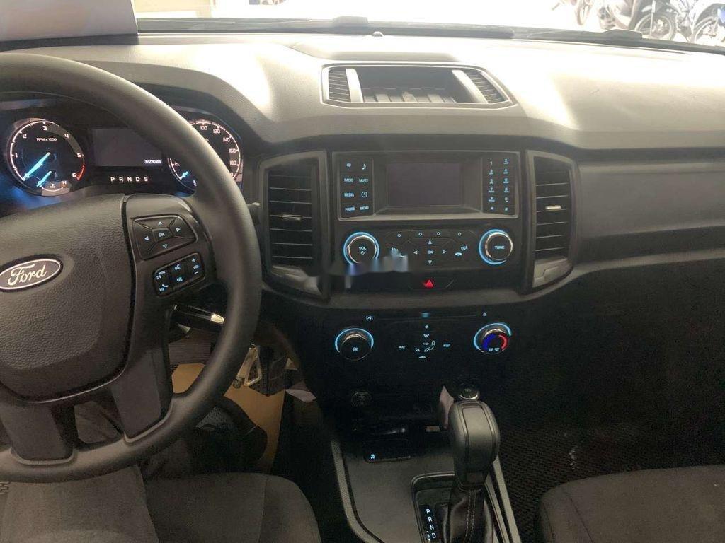 Xe bán tải Ford Ranger 2019, nhập khẩu nguyên chiếc (3)